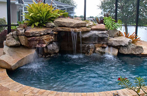 natural swimming pools in the albany plattsburgh burlington vt areas. Black Bedroom Furniture Sets. Home Design Ideas